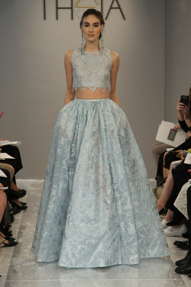2 The Icy Theia Two Piece