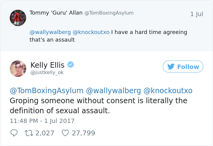 the definition of sexual assault