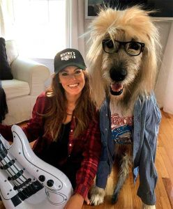 You may also like  sc 1 st  RearFront & Halloween Couple Costumes With Dogs 18|RearFront