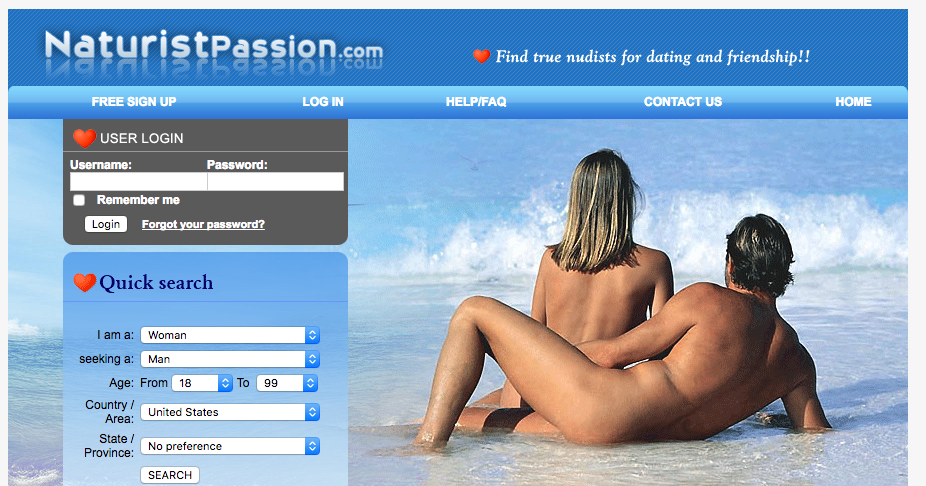 passions dating sites