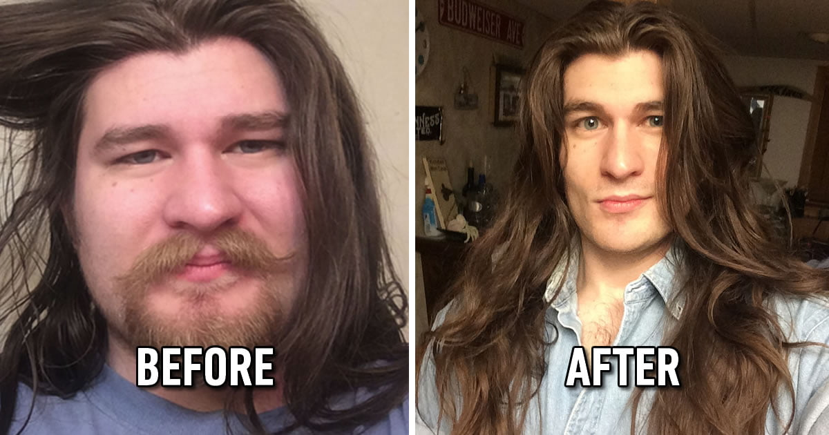 Source-man-loses-70-pounds-before-after Source-man-loses-70-pounds-before-after rearfront Source-man-loses-70-pounds-before-after rearfront rearfront Source-man-loses-70-pounds-before-after rearfront